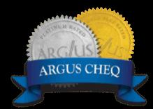 ARGUS Charter Broker